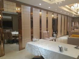 100 Tea House Design South Ocean Villa By Davids Tea House Private Dining Rooms