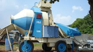 100 Cement Truck Rental Construction Material Recycling Machinelime And Mortar In Chennai
