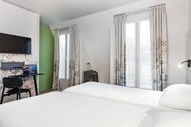 hotel ibis styles gare lazare booking