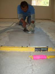 Wood Floor Leveling Contractors by Floor Leveling Houses Flooring Picture Ideas Blogule
