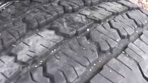 2 Big Used Truck Tires Michelin LT265 / 75 R16 Mud Snow M+S - YouTube Michelin Xice Xi3 Truck Tyres Editorial Stock Photo Image Of Automobile New Tyre For Sale Lorry Tire From Best Technology Cheap Price 82520 Truck Tires Buy Introduces First 3star Rated 1800r33 Rigid Dump Ignitionph News Tires Win Award Fighting Name Tires Bfgoodrich Debuts Allterrain Offroad Work Sites X Line Energy Best Fuel Efficiency Official Size Shift Continues Reports Dump