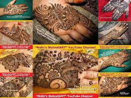 Simple And Fancy Mehndi Designs- Easy Henna Mehndi Designs For ... Simple Mehndi Design For Hands 2011 Fashion World Henna How To Do Easy Designs Video Dailymotion Top 10 Diy Easy And Quick 2 Minute Henna Designs Mehndi Top 5 And Beginners Best 25 Hand Henna Ideas On Pinterest Designs Alexandrahuffy Hennas 97 Tattoo Ideas Tips What Are You Waiting Check Latest Arabic Mehndi Hands 2017 Step By Learn Long Arabic Design Wrist Free Printable Stencil Patterns Here Some Typical Kids Designer Shop For Youtube