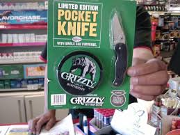 Knife Cave Coupon Code - You View Broadband Deals Brilliantgiftscom Yoga Lover Gifts Im A 100 Awesome Subscription Box Coupons 2019 Urban Tastebud Coach Crates Hello Subscription Coupon Code Jewlr Brunos Livermore Coupons Eureka Crate Get 40 Off Your First Month Sale Email From Lootcrate With Coupon Discount Codes For Top Codes And Deals In Canada September Finder 18 Little Crow Candles Promo Lye Food Store Mulberry Factory Shop Student Kate Morgan Wethriftcom Friacos Bhs Staff Card Online