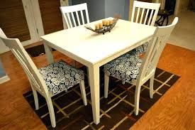 Dining Room Chair Cushions Kitchen Pads Photos