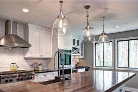 choosing pendant lighting things to consider size use