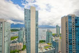 Apartments For Rent Vancouver - Georgian Towers Apartments Apartments For Rent Vancouver Georgian Towers Ocean Park Place Bc Walk Score For Wa Prestige Rental Affordable Furnished Apartment Suites In North Neon Luxury 1388 Coinental Street Apt Living Modern Living Oakville False Creek Westside Harbour Cove 1373 W 73rd Ave V6p 3e9