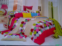 Bed Sheet Material by 100 Cotton Bedsheets Home Furniture And Décor