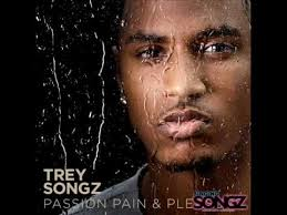 Jacquees Wet The Bed Mp3 Download by 5 54 Mb Free Trey Songz Cant Be Friends Mp3 Download Mp3 U2013 Free