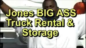 Jones Big Truck Rental And Storage Dependable Removals Company Uk Spain Europe Intertional Only In The Republic Of Amherst Tour De Jones Library That Is Everything Is Bigger Texas Cluding Birdhunting Trucks San Why Chicagos Oncepromising Food Truck Scene Stalled Out Food Bbq And Foot Massage Roblox Youtube See What Fits Parkworth Storage Moving Co Jonesmoving Twitter Robert L Hines Wikipedia 21dfv By Rtbrbt Issuu Harmonizator Trio Presents Big Ass Truck Rental