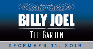 Home | Billy Joel Official Site Billies Razor Subscription Service Is Paying Women Back For The The Best Ive Ever Used Sister Studio Happy Skin With Billie Jenay Ross Review Billie Razors Untouchable B Kinder Workbook Review Womens Shave Club Faq Did You Guys Get Your New Merch Beeilish Counting My Pennies New Brand Offers An Alternative To Dollar Shave Club