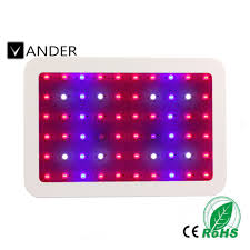 Induction Lamps Vs Led by Online Get Cheap Diy Led Grow Lights Aliexpress Com Alibaba Group