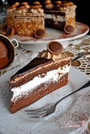 toffifee torte oetker lukasnatschinski de