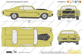 Chevrolet Chevelle SS Vector Drawing 53 Ls Engine Swap Into Ol Blue 1971 Chevy Truck Part 6 Diy Metal Chevrolet Suburban 71ch6545c Desert Valley Auto Parts Vccustoms1 1964 Impala Specs Photos Modification Info At 71 Old Collection All Trucks Bumpers New Image Result For C20 White Ck For Sale Near Arlington Texas 76001 01972 Monte Carlo C10 Lmc Shortbed Cversion S7 Ep 31 Youtube 1948 Pickup Motorama Concept Car Page 2 Hot Rod Forum Pickup Wiring Source