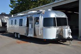 100 Airstream Vintage For Sale 2020 Classic 33 Fb In Little Rock AR RV Trader