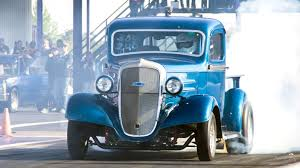 1936 Chevy Pickup Running 8's!!! GIANT TURBO - YouTube 1936 Chevrolet One Ton Truck Stock A108 For Sale Near Cornelius Pickup Gateway Classic Cars 983chi 2115193 Hemmings Motor News Chevy Photos Images Alamy Castle Rock Colorado 80104 Rotting In Style 15 The Random Automotive 12 Pick Up Valenti Classics See Video Survivor Match 35 37 38 39 Older Restoration Pickups Vintage Fast Lane Hot Rod For Sale Rat Chopped Branson Auction And Collector Car