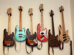 Back To Attractive Ideas Guitar Wall Hanger