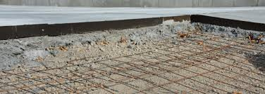 concrete expansion joint material asphalt expansion joints