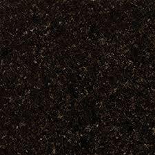 Instant Granite Black Counter Top Film 36 X 144 Self Adhesive Vinyl Laminate