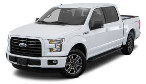 100 Trucks For Sale In Ky Used D F150 For In Hartford KY