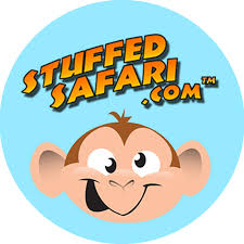 Stuffed Safari - Postimet | Facebook Wild About Jesus Safari Stuffed Animals Griecos Cafree Inn Coupons Tpg Dealer Code Discount Intertional Delight Printable Proflowers Republic Hyena Plush Animal Toy Gifts For Kids Cuddlekins 12 Win A Free Stuffed Animal Safaris Super Summer Giveaway Week 4 Simon Says Stamp Coupon 2018 Uk Magazine Freebies Dell Outlet Uk Prime Now Existing Customer Tiger Tanya Polette Glasses Test Your Intolerance How To Build A Home Stuffed Animal