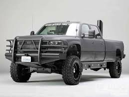 Chevy Lifted Trucks With Stacks. Best Lifted Chevy Trucks Gmc Trucks ... Pink Black Truck Lifted 2019 Chevy Silverado 2500 2018 Yenko Sc Packs Used Cars Lancaster Pa Trucks Auto Cnection Of 2011 F150 Top Car Reviews 20 Inspirational For Sale Automagazine What Do You Build When Most The Lowered And Lifted Trucks Have Diesel Of The 2017 Sema Show Ord Lift Install Part Rear Yrhyoutubecom 1968 Fullsize Pickup Transcend Their Role As Icons Genital Find Used Gmc Sierra Hd 4x4 Duramax 8lug Magazine Wow