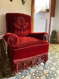 gründerzeit möbel gebraucht kaufen in niedersachsen ebay