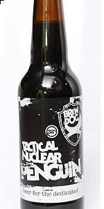 tactical nuclear penguin brewdog beeradvocate