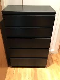 Ikea Kullen Dresser Hack by Dressers Ikea Tarva 5 Drawer Chest Hack Ikea Hemnes 5 Drawer