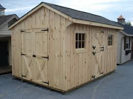 Sams Club Sheds by 149 Best Outdoor Storage Sheds Images On Pinterest Outdoor