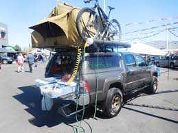 DIY PVC Rooftop Solar Shower For A Car, Van, SUV, Or Truck – SUV RVing Homemade Truck Tent Tarp Roof Top Diy Scratch Tierra Este 61726 Home Made Truck Bed Slider Rcu Forums Awning Elegant Motorhome Sides Agssamcom Because Im Me Diy Bed Camper Build Album On Imgur Rightline Gear Full Size Long 8 1710 Toyota Tacoma Owner Turns His Car Into A Handmade Rv Aoevolution Knitowl Pvc Tent And End Of Vacation Click This Image To Show The Fullsize Version Vehicles Clublifeglobalcom