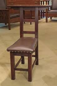 roycroft chair Chairs Pinterest