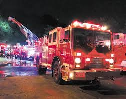 Fire Department Assists At East Hanover Train Fire ... Transformers Fire Engine Truck Toy Transforming Robot Diamond Product Assembly Modular Robot Soldiers 81510 High Gear Type New Tobot Athlon Mini Vulcan Transformer Fire Truck Car Sentinel Wasnt A Fire In Space Tfw2005 The 2005 Boards Day Tried To Kill Me Real Life Dotm Sentinel New York United States 2nd Apr 2018 A Firetruck Is On The Scene Amazoncom Playskool Heroes Transformers Rescue Bots Energize Hook Ladder Heatwave Tobot Athlon Vulcan To Xray Room Transformer Leads Smoke Radiology At Hackettstown Transformers E Version Of Sl Super Link Deformable Fit