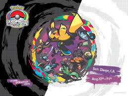 Pokemon World Championship Decks 2015 by Pokémon World Championships 2011 Wallpaper Pocketmonsters Net