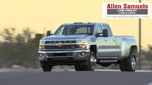 Corpus Christi, TX Find New 2015 Chevy Silverado 3500 | 2014 ... Ford Corpus Christi News Of New Car Release 1ftyr10d67pa36844 2007 Black Ford Ranger On Sale In Tx Corpus Craigslist Used Cars And Trucks Many Models Under 2019 Volvo Beautiful Truck Sales In Tx 2015 Chevy Silverado 2500 Hd 4x4 2014 2018 Chevrolet For At Autonation Dealer Near Me South Wilkinson Refugio Serving Beeville Victoria Love Preowned Autocenter Dealership 1fvhbxak44dm71741 2004 White Freightliner Medium Con Carvana Brings The Way To Buy A Business Wire Sales