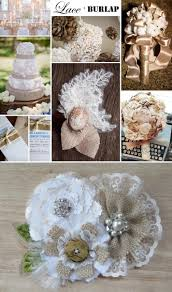 Gallery Of Rustic Wedding Decorations Canada