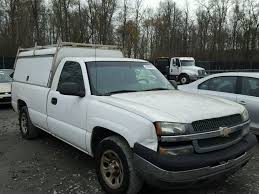 Salvage 2005 Chevrolet SILVERADO Truck For Sale 1990 Ford Ford F250 Pickup Tpi Salvage Pickup Trucks For Sale In California Peaceful Kenworth T660 Silvarado Salvage Vintage Shows I Do Pinterest Cars Vehicle Custom Truck Car Scale Models Troya Motors Auctions Sales Home Facebook 2016 F350 Platinum Wwwbidgodrivecom Pickup Truck Flashback F10039s New Arrivals Of Whole Trucksparts Or 1931 Model A Budd Cab Models And 2007 Kenworth For Auction Lease Spencer Buckskin Parts Buckskinparts Ipections Central Alberta Heavy Duty Repaircentral