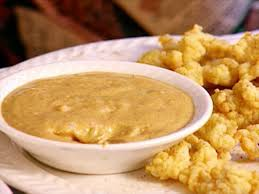 cuisine alligator fried alligator nuggets recipe food