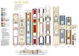 Norwegian Jewel Deck Plan 5 by Deck Plans Jewel Of The Seas Royal Caribbean Deck Design And Ideas