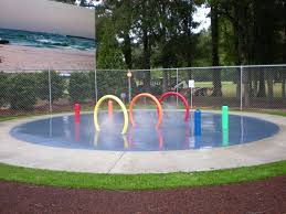 Love This!! All Dogs Need A Water Feature At Their Park ... 38 Best Portable Splash Pad Instant Images On Best 25 Backyard Splash Pad Ideas Pinterest Fire Boy Water Design Pads 16 Brilliant Ideas To Create Your Own Diy Waterpark The Pvc Pipe Run Like Kale Unique Kids Yard Games Kids Sports Sports Court Pads For The Home And Rain Deck Layout Backyard 1 Kid Pool 2 Medium Pools Large Spiral 271 Gallery My Residential Park Splashpad Youtube