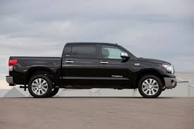 2014 Toyota Tundra Pickup Truck To Make World Debut At 2013 Chicago ... Hot News 2013 Ford F 150 Specs And Prices Reviews Chevy Silverado Gmc Sierra Hd Gain Bifuel Cng Option Ford 250 Super Duty Platinum 4x4 Crew Cab 172 In Svt Raptor Pickup Truck 2015 2014 Chevrolet 62l V8 Estimated At 420 Hp 450 Lb Wallpapers Vehicles Hq Isuzu Dmax Productreviewcomau Autoecorating Fun Fxible Fuelefficient Compact Pickups Teslas Performance Model 3 Delivers 35 Second 060 For 78000 Hyundai Truck Innovative Writers