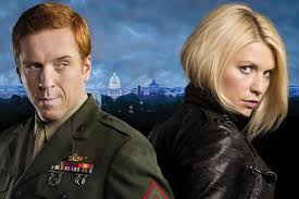 Boring Homeland season finale dubbed biggest let down ever by