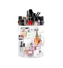 make up aufbewahrung 5 ideen für deine kosmetik