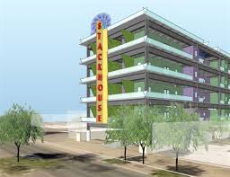 100 Homes Shipping Containers Housing Project Made Of Shipping Containers To Break Ground