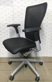 Zody Task Chair Canada by Zody Chair Haworth Zody Task Chair 6 Nightingale Cxo My