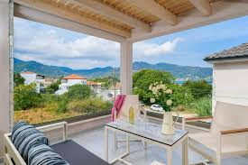 100 Foti Furniture S Villas Villas Skala Potamias