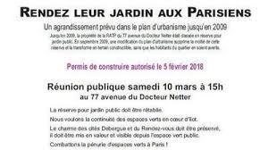 adresse si e social ratp petition update restons mobilisés change org