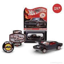 100 Craigslist Raleigh Nc Cars And Trucks By Owner Red Line Club Membership SignUp Benefits Hot Wheels Collectors