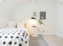 10 Teen Bedroom Decor Ideas For All Styles