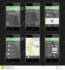 Mobile Travel App Design Layout Stock Vector - Image: 49068526 Fastapps Creative Mobile Apps Psd Template By Blogfair Themeforest Ct Web Design Company Android And Iphone App Development Connecticut Collection Of 45 Best Flat Ui Designs For Your Inspiration Daily 323 Ux Design Flight Status Page Ivo Mynttinen Pinterest Home Aloinfo Aloinfo 100 Tile Images Atomic Methodology Brad Frost Create The Perfect Homepage With These Tips Examples Karenderia Skin Themes Plugins Free