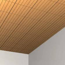 ceiling imposing armstrong ceiling systems satiating armstrong
